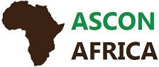 ASCON AFRICA